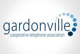 gardonville for web