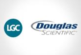 lgc douglas sci for web