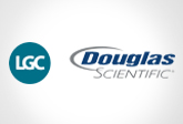 lgc douglas sci for web