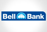 BellBankHome