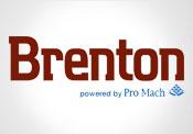 BrentonHome