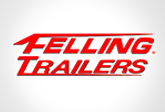 FellingtrailersSM