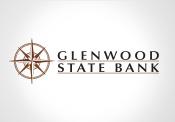GlenwoodStateBankHome