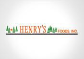 HenrysFoodsHome