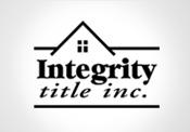 IntegrityHome