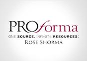 ProFormaHome
